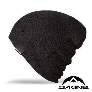 🍁2/$30🍁 Dakine Men's Tall Boy Beanie Toque Black